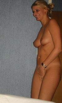 Personals in kingsport tn Tango Personals in Kingsport, TN with Reviews -
